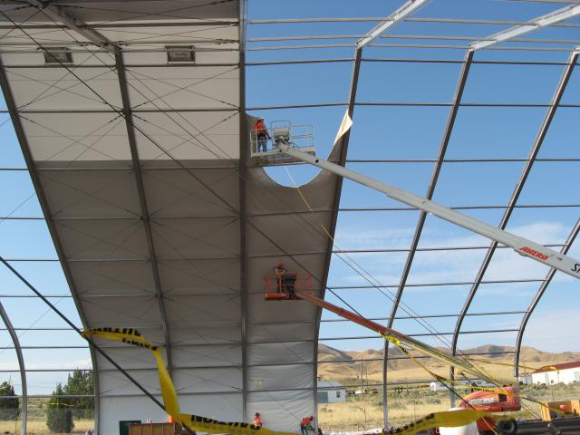 Msc Constructors Design Build Project Gallery